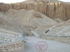 Valley of the Kings Valley Of The Kings, Egypt, Photo Galleries, Gallery