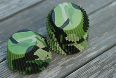 Hey, I found this really awesome Etsy listing at https://www.etsy.com/listing/168732796/camo-cupcake-baking-cups-wrappers-50-pcs