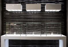 Immagini popolari di sistemi illuminazione led dentro le mura