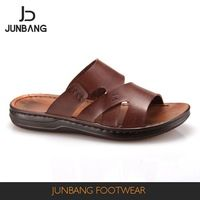 Gents slippers, Mens slippers, Stylish