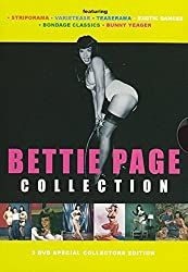 Interview mit Lady Bahiga, vom Burlesque zum Pin-up-Dance, Seminare und Workshops – Mag 2020 Gil Elvgren, Bettie Page, Pin Up Girls, Interview, Workshop, Belly Dance, Burlesque, Lady, Movie Posters