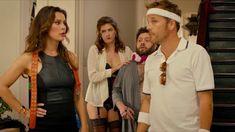 Ardan Movies: Sex Guaranteed (2017)
