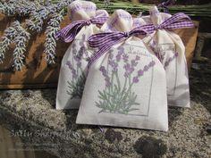 Lavender+Bags+004.JPG (640×480)