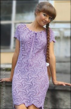 Dress | Posts Tagged dress | Blog Nadezhda_Tsvetochnitsa: LiveInternet - Russian Service Online diary