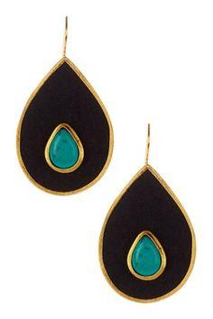 ..so cute...Sunaina Earrings