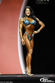 Google Image Result for http://www.bodybuilding.com/fun/images/2012/sheru-preview-candice-keene.jpg