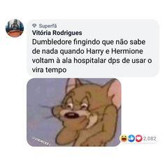 Hp Harry Potter, Harry Potter Tumblr, Harry Potter Universal, Harry Otter, Desenhos Harry Potter, Harry Potter Wallpaper, Drarry, Imagine Dragons, Chara