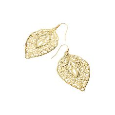 gouden oorbellen ❤ liked on Polyvore featuring jewelry, earrings, accessories, fillers, oorbellen, h&m jewelry, h&m earrings and earring jewelry