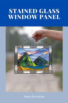 #stainedglasspatterns #stainedglassart #stainedglasscrafts #glassart #homedecorideas #homedesign #homedesignideas #homedecoration #windowdecor