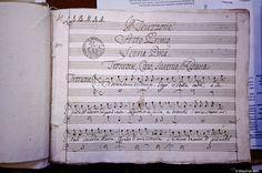 Just  beautiful.....Vivaldi :)