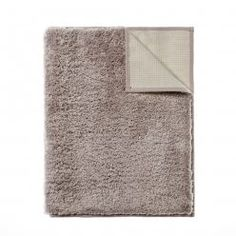 Bath Mats - Buy Bathroom Mats online from Adairs