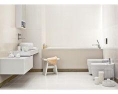 Керамічна плитка для ванни Adilio / Rivo Ceramika Paradyz, купити, львів, київ, рівне, одеса, луцьк, доставка по україні
