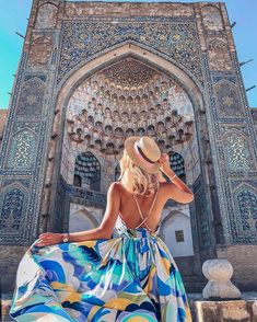 Jaipur Travel, Amer Fort, Go Hiking, Beautiful Places To Travel, Plan Your Trip, Blue Moon, Holiday Travel, Travel Pictures, Beautiful Images