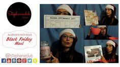 Happy birthday to me i miei regali di compleanno stephanieclub video haul e unboxing - Saldi coin casa ...