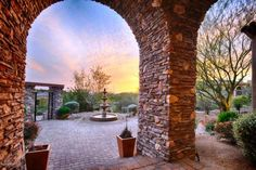 McDowell Mountain Ranch Real Estate Listings & Fine Homes for Sale http://site270.myrealestateplatform.com/listings-search/#/692109741 #Scottsdale #Homes