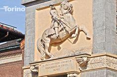 Vittorio Amedeo II