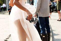 Bags & Purses | Pinterest Freedom