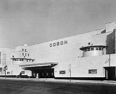 044-Odeon North Finchley (2)