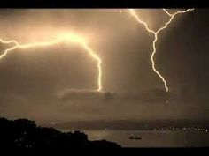 ESPAÇO HOLÍSTICO - TERAPIAS ENERGÉTICAS: Reiki e Seus Benefícios, entenda como funciona sua...