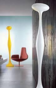 Luretia ET Floor Lamp http://www.lucretiashop.com.au/lucretiashop/index.php/floor-lamp/replica-et-floor-lamp.html