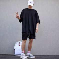 Hipster Outfits Men, Summer Outfits Men, Men Summer, Men Hipster, Hipster Clothing, Style Summer, Simple Outfits, Summer Fun, Trendy Outfits