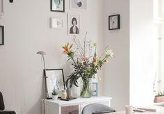 Bloomon Strauß - Größe Medium - Review auf www.inlovewithlife.de    #Interieur, #Deko, #Flowers, #bloomon, #interior, #schönerwohnen
