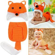9644d06d5dbb 16 Best Baby   Child images
