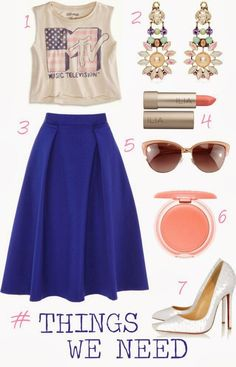 eb7fe25959c What to Wear to a Day Party Dorothy Perkins Luxe Apple Pleat Midi ...