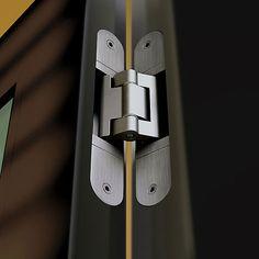 8 best hidden door hinges images hidden hinges hidden door hinges rh pinterest com