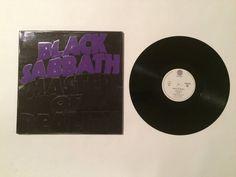 Black Sabbath - Master of Reality_Vertigo_UK_1970_White Label_(6360 050)