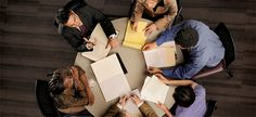 Ten Comments You May Hear at IEP Meetings and How You Should Respond