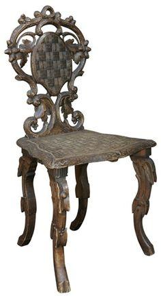 Black Forest Chair http://www.pinterest.com/TinaNels/all-things-cuckoo-clocks-the-black-forest/?utm_campaign=recs_140901&utm_term=2&utm_content=41728802736350382&e_t=ef5af2031f2340c0b3610327019867fa&utm_source=31&e_t_s=boards&utm_medium=2004