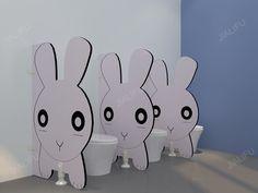 #nursery_toilet_cubicles