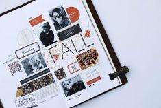 My Favorite Season...Fall. by wendymorris at Studio Calico