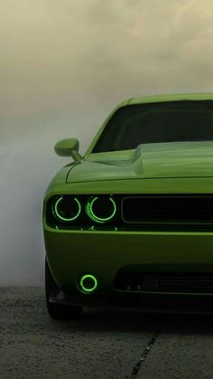 Cars Discover 26 Ideas for cars muscle mustang dodge challenger Green Camaro Carros Audi Porsche 918 Spyder Dodge Challenger Hellcat Top Luxury Cars Mustang Cars Car Wallpapers Chevrolet Corvette Amazing Cars Dodge Challenger Hellcat, Dodge Challenger Interior, Mustang Cars, Ford Mustang, Green Camaro, Dream Cars, Custom Car Interior, Lexus Lfa, Top Luxury Cars
