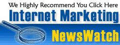 Click here for the latest in internet marketing news!