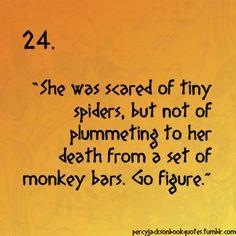 percy jackson quotes pictures | It's legit... -Percy Jackson quotes | Words of Wisdom