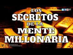 Los Secretos de la Mente Millonaria                              …