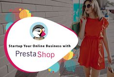Online connectivity is of prime importance to list your products to the top. Build PrestaShop ecommerce store to reach world's customers. Website Services, Seo Services, Work Profile, Fall Shorts, Photo Store, Ecommerce Store, Ecommerce Solutions, Software Development, Startups