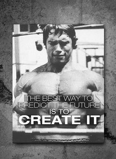 31 Best Motivational Gym Posters images in 2015 | Gym