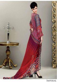 asim jofa bridal collection 2015 - Google Search