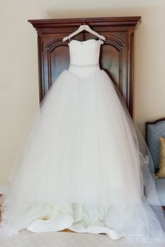 """Stephanie + Robert 