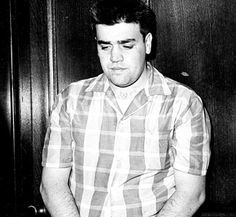 """Vincent Gigante  Gigante began working for the Genovese crime family after a brief stint as a professional boxer his nickname Vincent Gigante The """"Chin"""". In his later years, he displayed erratic behavior mental illness to avoid prison. He made failed murder attempts on a New York City gangster frank costello and the boss of the john gotti Gambino crime family."""