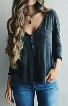 Find More at => http://feedproxy.google.com/~r/amazingoutfits/~3/YmYCwlBc3ew/AmazingOutfits.page