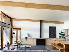 Minimalist Kitchen, Minimalist Interior, Minimalist Bedroom, Minimalist Decor, Minimalist Living, Modern Minimalist, Modern Living, The Plan, Australian Architecture