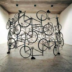 bicycle bicycle bicycle bicycle lanehering