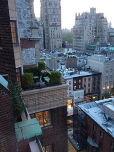 The view from The Lowell Hotel - Bronwyn stayed here when Jeeves and Jimey changed places in North of Supposed to Be East River, Upper East Side, The Lowell, City Slickers, Sutton Place, Window Displays, Central Park, New York City, Zen