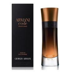10 beste afbeeldingen van Top 10 Herfst parfum Parfum