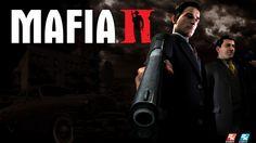 Mafia gangsters Wallpaper Mafia Games Wallpapers in jpg format