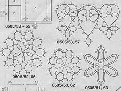 Apuntes de Frivolite - tengelina1 - Picasa-Webalben